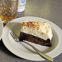 Ireland Traditional Irish Desserts European Cuisines